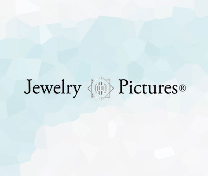 New jewelry pictures collaborating with Disney come out!